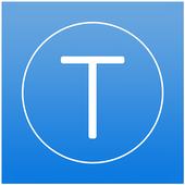Test Calendar icon