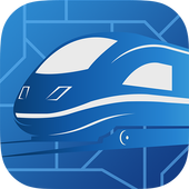 Orari Cumana - Linee EAV icon