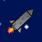 LimpyRocket icon