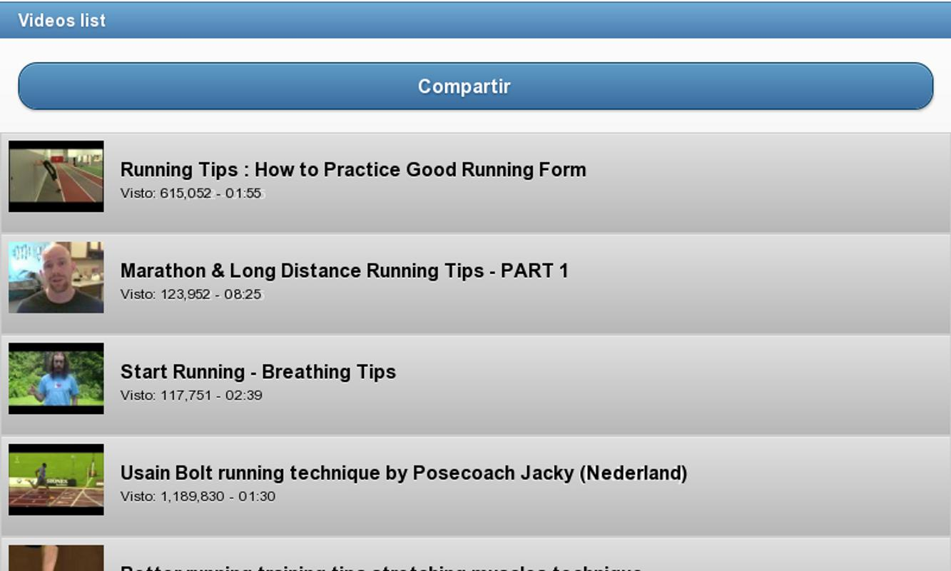 Complete marathonbet android app review | full download guide.