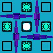 Color Chaos icon