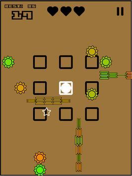 Color Chaos apk screenshot