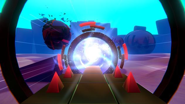 Glitch Dash screenshot 4