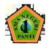 Absen Siswa SMAN 1 PANTI icon