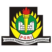 Absen Siswa SMA PGRI Sindang Sono icon