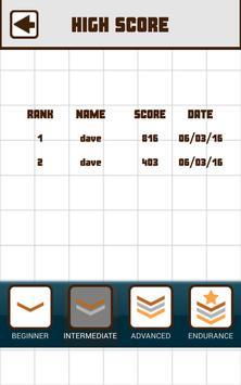 Math Quiz Challenge screenshot 7