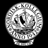 NOKO icon