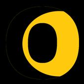 FONO Events icon