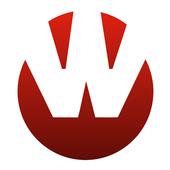 Wildwood Underground icon