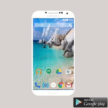 Kokie Nature Wallpapers apk screenshot