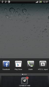 iClean Task Manager Trial screenshot 1
