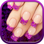 Nails HD Wallpapers icon