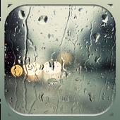 Rain Wallpapers icon