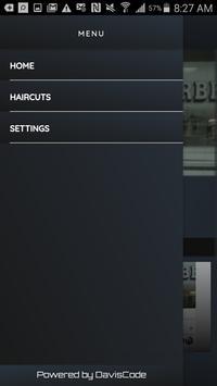 Glenn's (Unreleased) apk screenshot