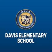 Davis Elementary icon