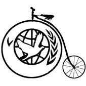 DMUNC XV icon