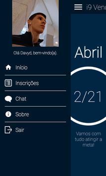 i9 Vendas screenshot 3