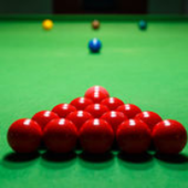 Snooker Light Manager icon