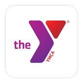 Tiffin Community YMCA icon
