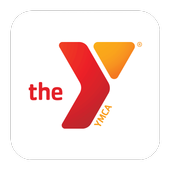 Ashtabula County YMCA icon