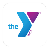 Decatur Family YMCA icon