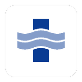 Great River Health Systems icon