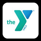 Newport County YMCA icon