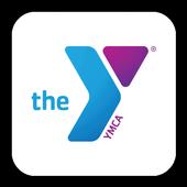 Oahe YMCA icon