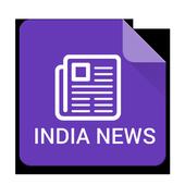 India News - Regional News icon