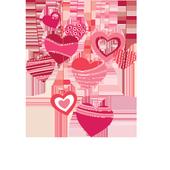 Valentine Day Gifts icon