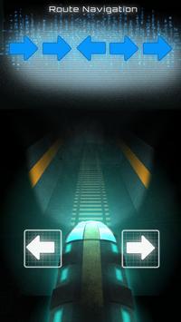 Daylight apk screenshot