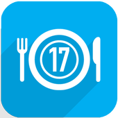 17 Day Diet To Go Tracker icon