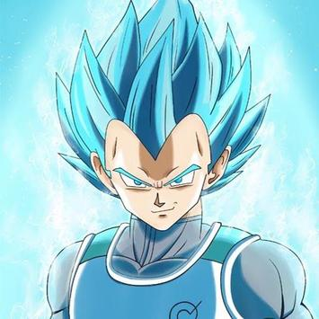 How to Draw Goku Super Saiyan screenshot 4