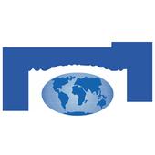 Mercatvs - Euroamerican icon