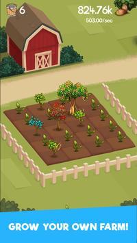 Merge Farm screenshot 2