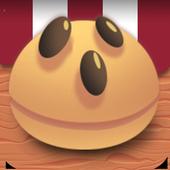 Breado icon