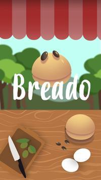 Breado screenshot 3