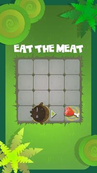 Eat the Meat apk screenshot