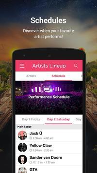Day After Festival apk screenshot