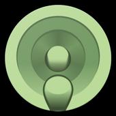 iSATHI icon