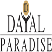 Dayal Paradise Lucknow icon