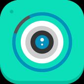 Auto Camera icon