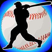 Baseball Games icon