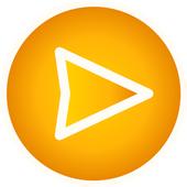 PlayTo icon