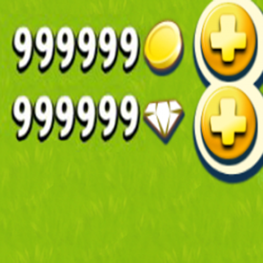 coin for hay day prank