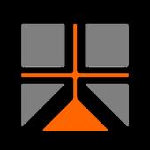 大毅工程自主檢查系統 icon