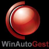 Programa para autoescuelas WinAutoGest icon