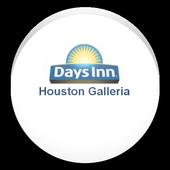 Days Inn Houston Galleria icon
