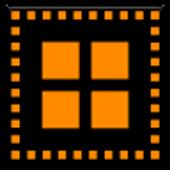 个人应用 (Unreleased) icon