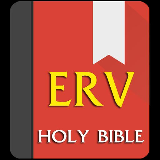 Download Bible